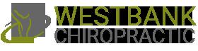 Westbank Chiropractic